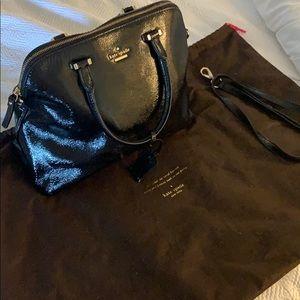 Kate Spade Margot satchel